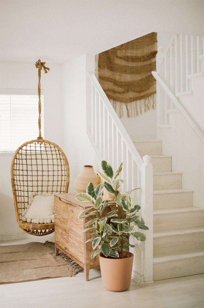 basket-swing-chair-rustic-modern