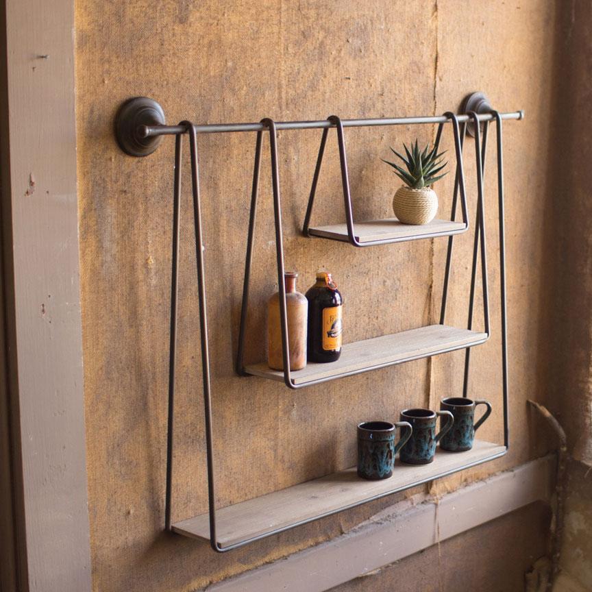 triple-hanging-shelf