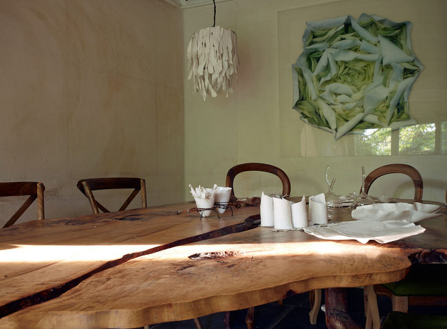 slab-dining-table